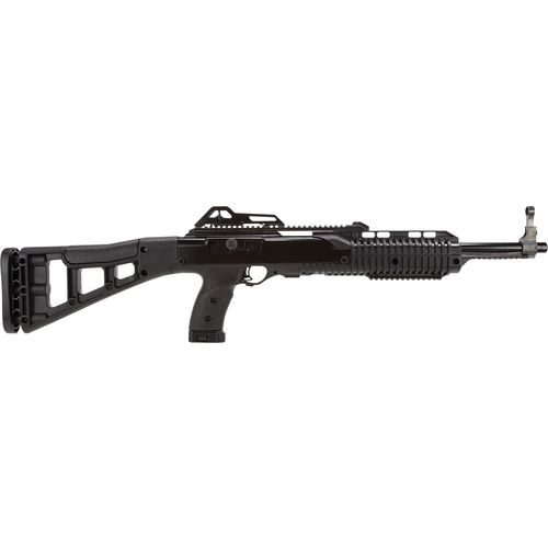 Display product reviews for Hi-Point Firearms Carbine .40 Smith & Wesson Semiautomatic Rifle