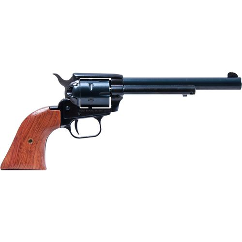 Heritage Rough Rider Small Bore .22 LR Revolver