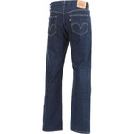 Levi's Men's 505 Regular Fit Jean - view number 2