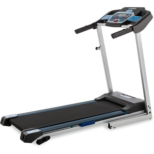 Display product reviews for INTEGRA Fitness T500 Folding Treadmill