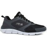 Fila Men's Memory Windstar EVO Training Shoes - view number 1