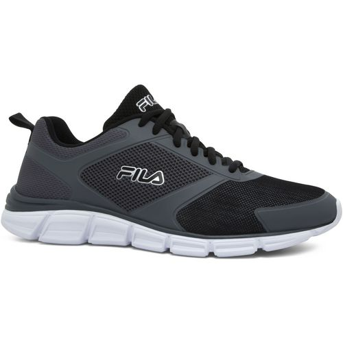 Fila Men's Memory Windstar EVO Training Shoes