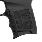 Smith & Wesson M&P BODYGUARD Engraved .380 ACP Pistol - view number 4