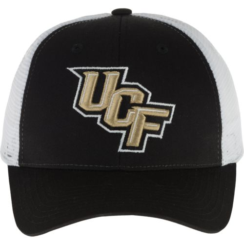 Zephyr Men's University of Central Florida Big Rig 2 Cap