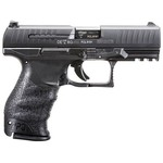 Walther PPQ M1 9mm Luger Pistol - view number 1