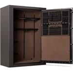 Browning Hawg 49-Gun Safe - view number 2