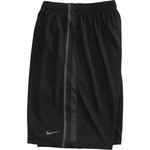 Nike Men's Epic Knit Short - view number 3