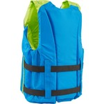 Onyx Outdoor Kids' All Adventure Life Vest - view number 1