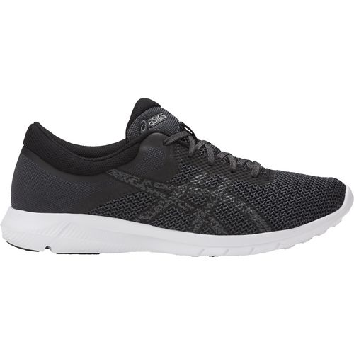 ASICS Men's Nitrofuze 2 Running Shoes