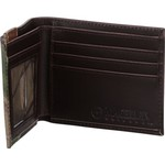 Magellan Outdoors Men's Bifold Wallet and Knife Combo - view number 4