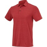 Arnold Palmer Apparel Men's Adios Polo Shirt - view number 1