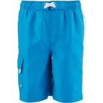 O'Rageous Boys' Side Taped Cargo Boardshort - view number 1