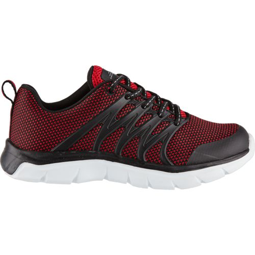 Display product reviews for BCG Boys' Shift Running Shoes