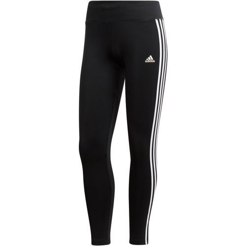 Display product reviews for adidas Women's D2M RR 3S Long Training Tight
