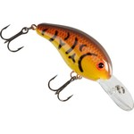 Bandit Lures Triple Threat Hard Baits 3-Pack - view number 2