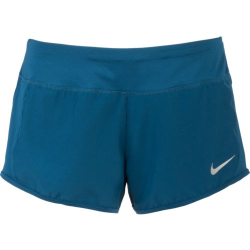 Display product reviews for Nike Women's Crew Short