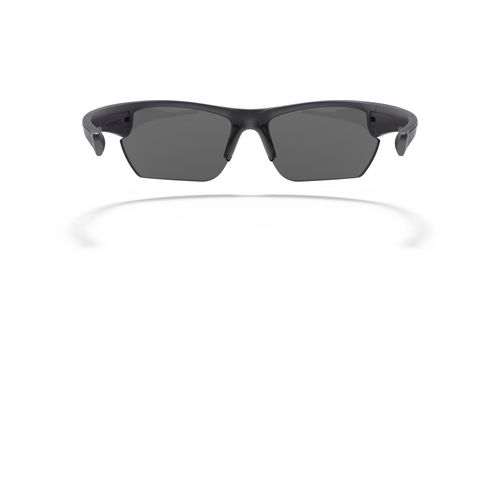 Under Armour Propel Sunglasses - view number 2