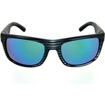 Optic Nerve Timberline Polarized Sunglasses - view number 2