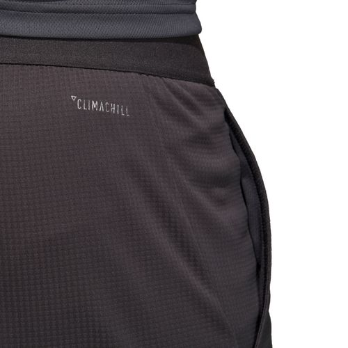 adidas Men's climachill Tennis Shorts - view number 6
