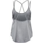 Under Armour Women's 5.1 Strappy Tank Top - view number 1