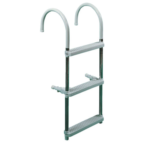 Display product reviews for Dotline Boat Ladder