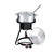 Outdoor Gourmet 1-Burner Propane Fish Fryer Set thumbnail