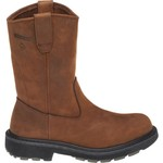 Wolverine Men's Wellington Work Boots - view number 1