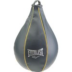 Everlast® Everhide® Speed Bag