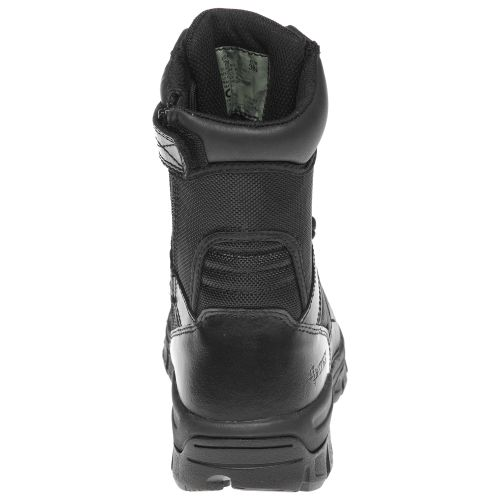 Bates Women's Ultra-Lites Tactical Sport Side-Zip Boots - view number 4