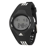 adidas Adults' Uraha Watch