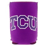 Team_Texas Christian Horned Frogs