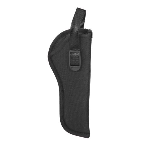 Display product reviews for GunMate® Single-Action Hip Holster