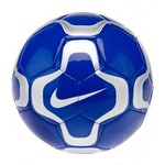 Nike Merlin Soccer Ball