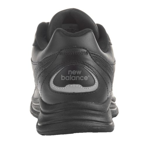 new balance men's 577 walking shoes