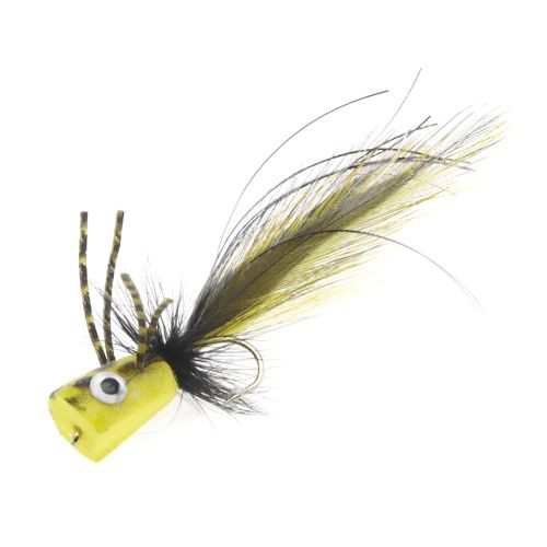 "Superfly™ 2-1/2"" Poppin' Bug"