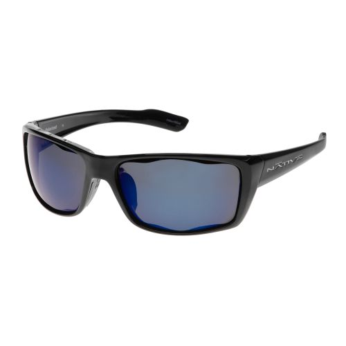 Native Eyewear Adults' Wazee™ Sunglasses