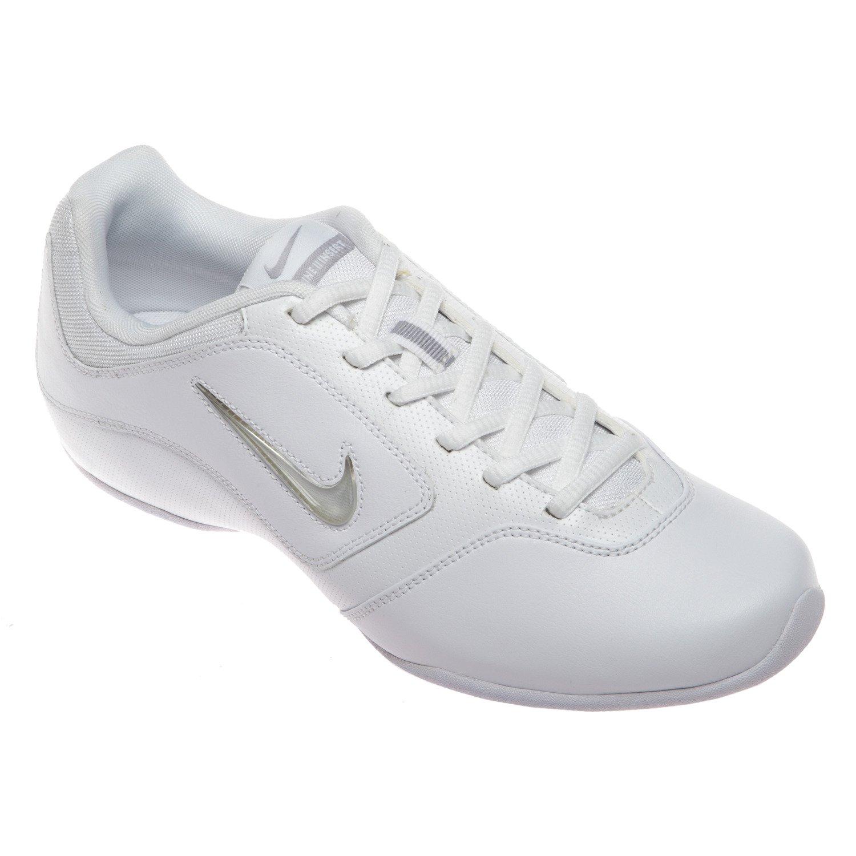 Nike Women's and Girl's Sideline Cheer II Cheerleading Shoes
