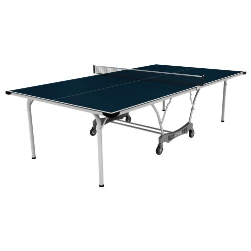 Academy stiga coronado outdoor table tennis table - Table ping pong prix ...