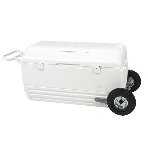 Igloo 165 qt. All Terrain Cooler