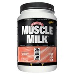 CytoSport™ Muscle Milk® Powder - view number 1