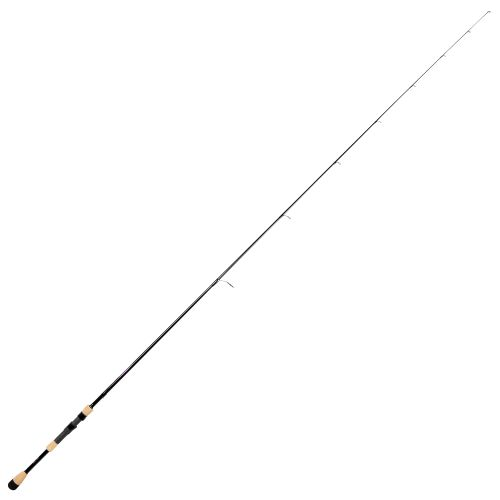 St. Croix Mojo Bass 7' Freshwater Spinning Rod