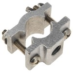 Driftmaster Pro Series Round Rail Clamp Base
