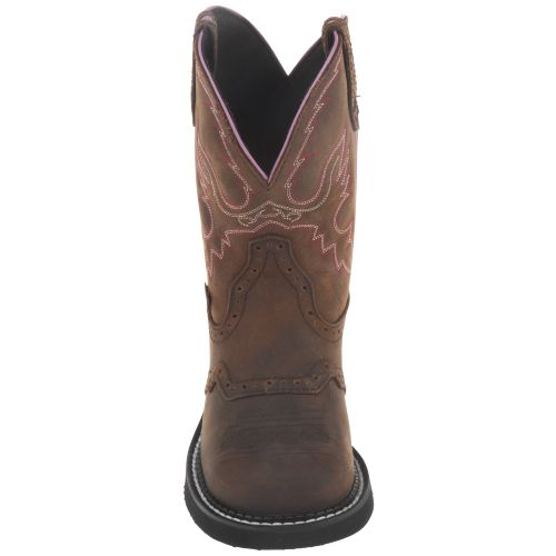 Justin Women's Gypsy Cowboy Boots - view number 3