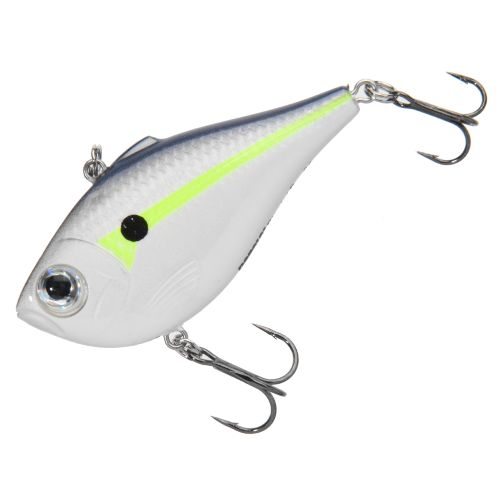 Display product reviews for Rapala® Rippin' Rap® 1/2 oz. Lipless Crankbait