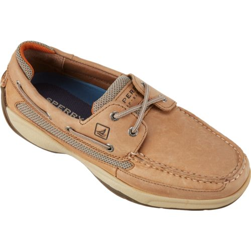 Sperry Men's Lanyard Shoes - view number 2
