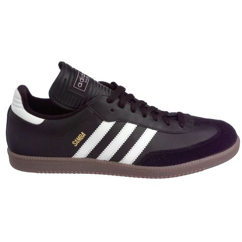 adidas Kids  Samba Shoes