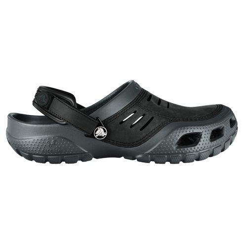Image for Crocs™ Men's Yukon Sport Clogs from Academy