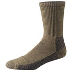 Fox River Men's Wick Dry® Grand Canyon Hiking Socks