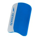 Speedo Junior 12