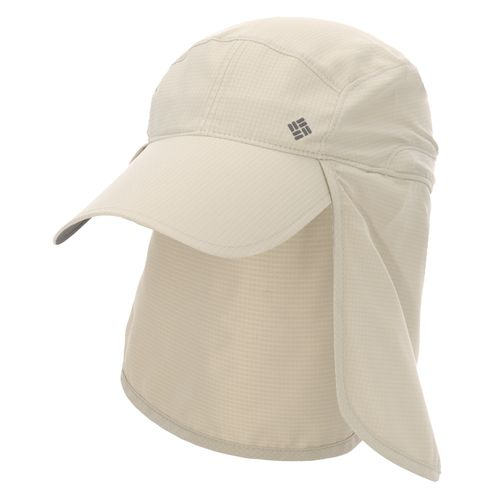 Image for Columbia Sportswear Adults' Tamiami™ Cachalot II Hat from Academy